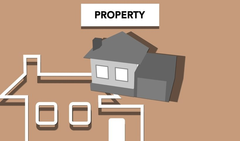 Best 5 pro tips to buy a property 2021